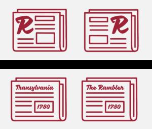 rambler-logos