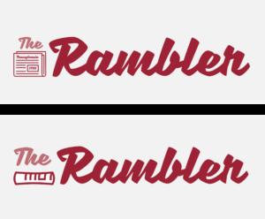 rambler-wordmarks