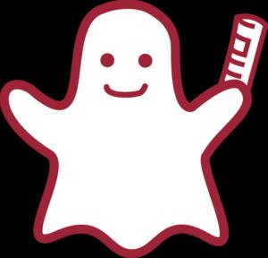 ghost-shadow