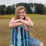 Kelsey Mays