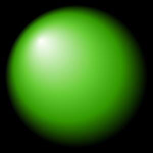 2000px-green_pog