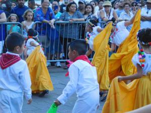 Latino Festival 10